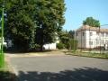 neptanc-tabor-2013-135