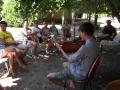 neptanc-tabor-2013-155