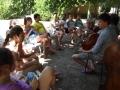 neptanc-tabor-2013-156