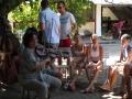 neptanc-tabor-2013-158