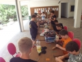 neptanc-tabor-2013-169