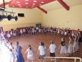 neptanc-tabor-2013-236