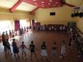 neptanc-tabor-2013-238