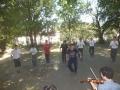 neptanc-tabor-2013-253