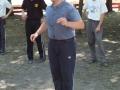 neptanc-tabor-2013-272