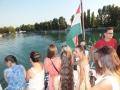 neptanc-tabor-2013-276