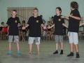 neptanc-tabor-2013-333