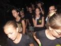 neptanc-tabor-2013-339