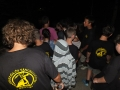 neptanc-tabor-2013-340