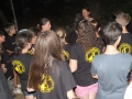 neptanc-tabor-2013-341