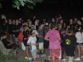 neptanc-tabor-2013-345