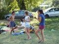 neptanc-tabor-2013-368