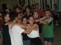 neptanc-tabor-2013-403