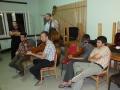neptanc-tabor-2013-407
