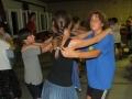 neptanc-tabor-2013-408