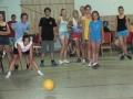 neptanc-tabor-2013-426