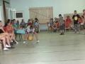neptanc-tabor-2013-428