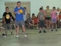 neptanc-tabor-2013-431