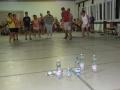 neptanc-tabor-2013-432