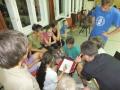 neptanc-tabor-2013-451