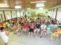 neptanc-tabor-2013-469