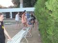 neptanc-tabor-2013-477