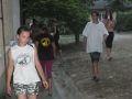 neptanc-tabor-2013-481