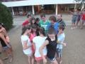 neptanc-tabor-2013-485