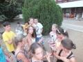 neptanc-tabor-2013-486