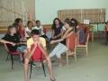 neptanc-tabor-2013-489
