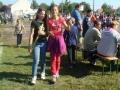 oszi-vigassag-2013-119
