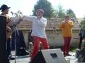 oszi-vigassag-2013-161