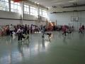 oszi-vigassag-2013-341