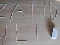 Polónyi Ádám