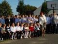 tanevnyito-2013-04