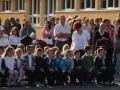 tanevnyito-2013-07
