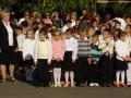 tanevnyito-2013-08
