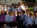 tanevnyito-2013-10