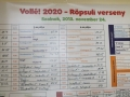 volle2020-09